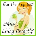 WAHMS Living Vibrantly